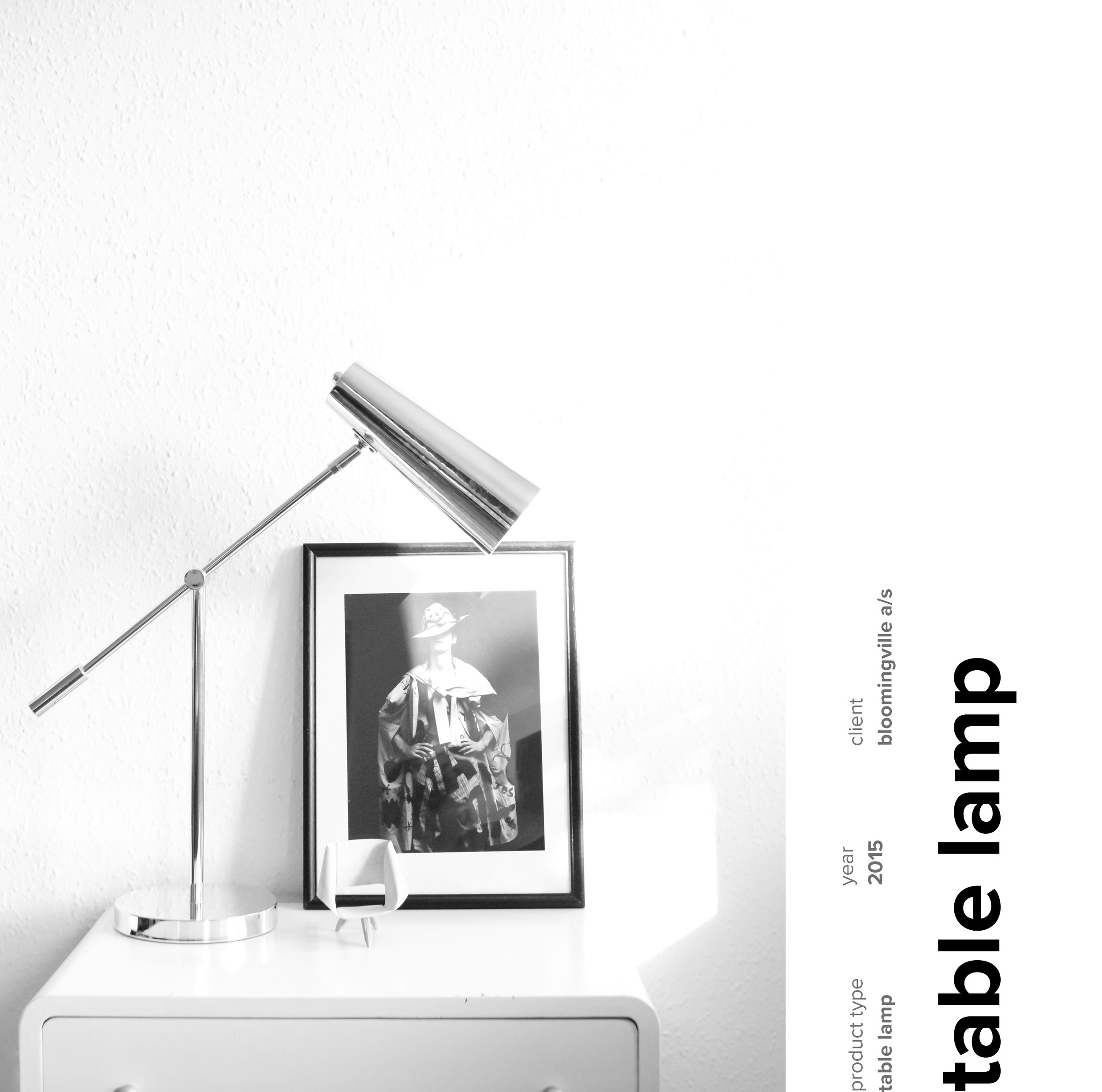 table_lamp_cover.jpg