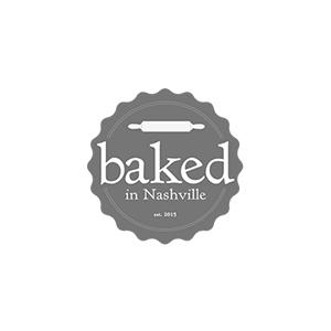 Baked in Nashville.png
