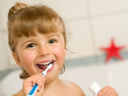 Pediatric Dentistry - Pediatric dentistry is a field of dentistry focusing on preventive dental care and treatment for children. Dr. Aimee Kraft is an experienced dentist, and happy to provide services for young patients.