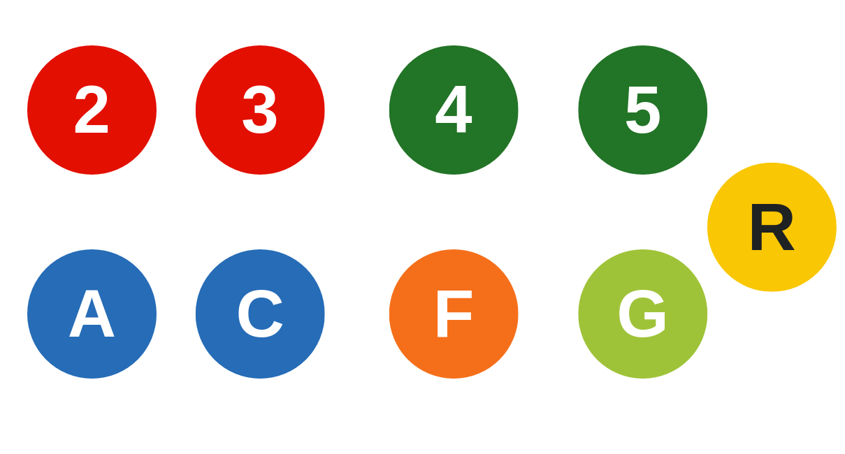 NYC-train-lines.png