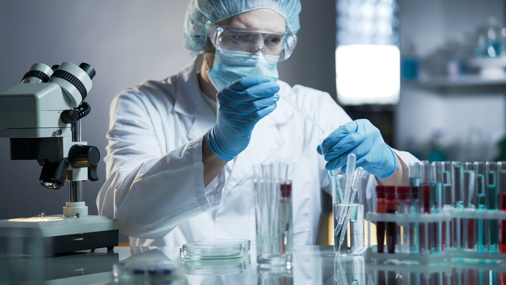 We Have Your Lab Solution - • Total control/Better service• Quality equal to/better than ref. labs• No start up money out of your pocket• ROI is 8 months (includes tissue lab)• Medicare pays within 21 days• Avg. $64,000/DPM/yr. (NET after expense)• Includes tissue laboratory revenuesSCHEDULE A CONSULTATION