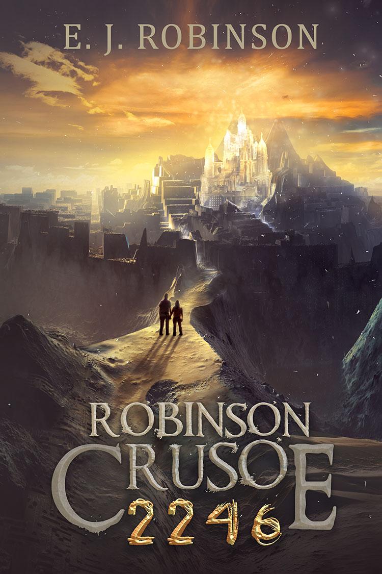 Robinson-Crusoe-2246-front-cover.jpg