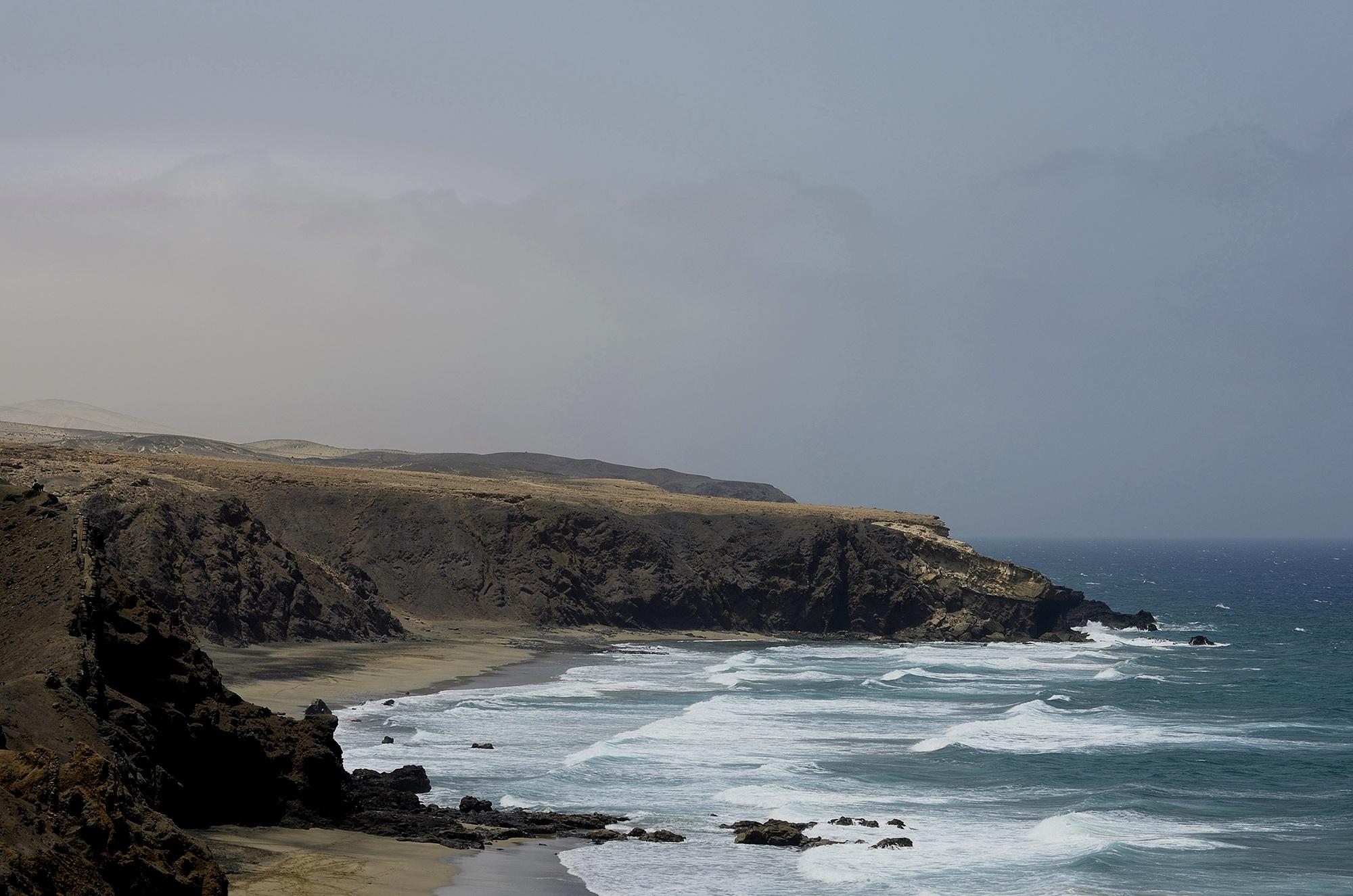 La Pared_Fuerteventura.jpg