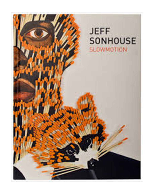 Jeff Sonhouse     Essay