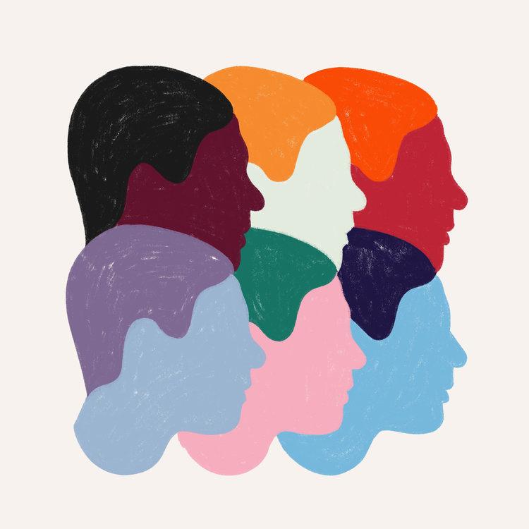 Daniel-Triendl-Human-Colour.jpg