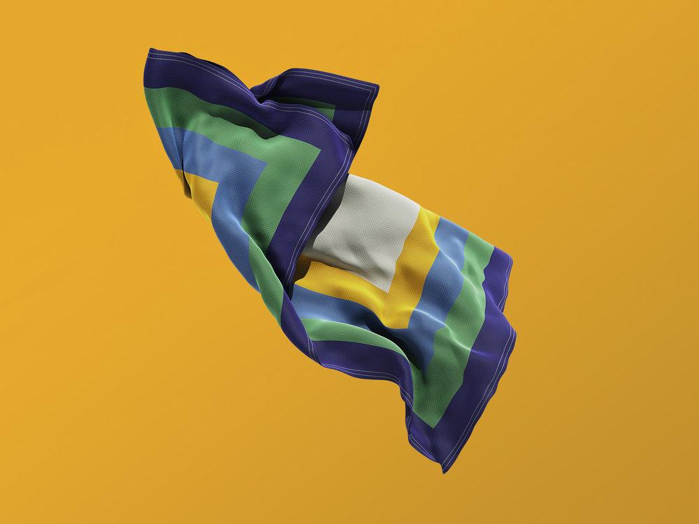 GB-FLAG-01-1.jpg