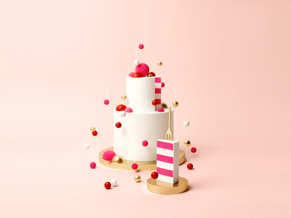 libelle+85+jaar+-+taart.jpg