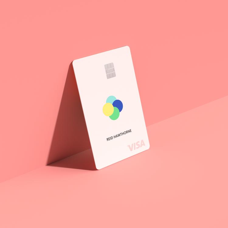 FJG-Petal_Single-Card-Wall_2018.png