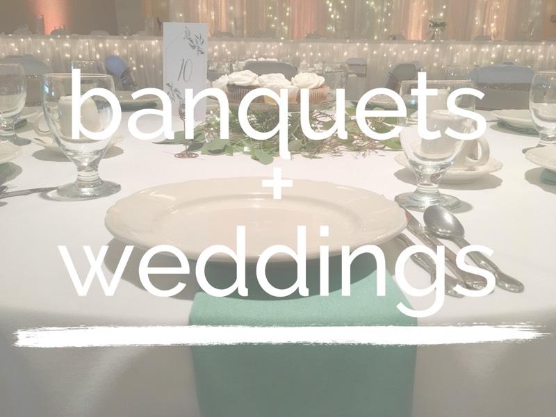 Website-Banquets Menu Image.jpg