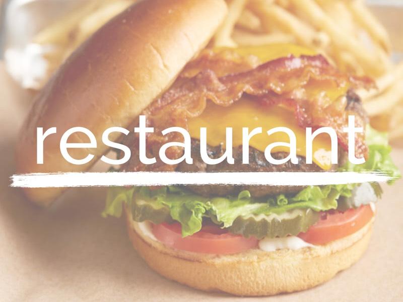 Website-Restaurant Menu.jpg