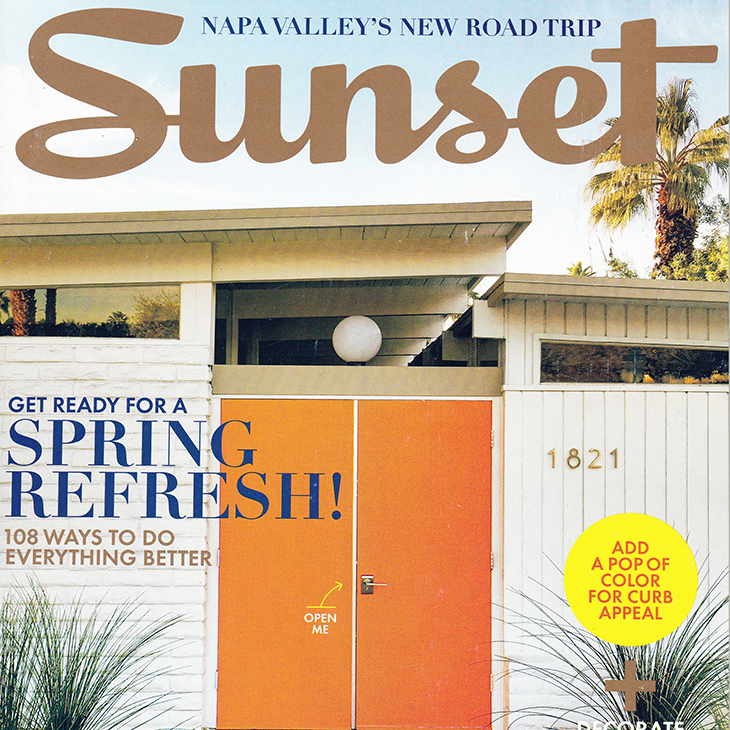 Sunset_Cover.jpg
