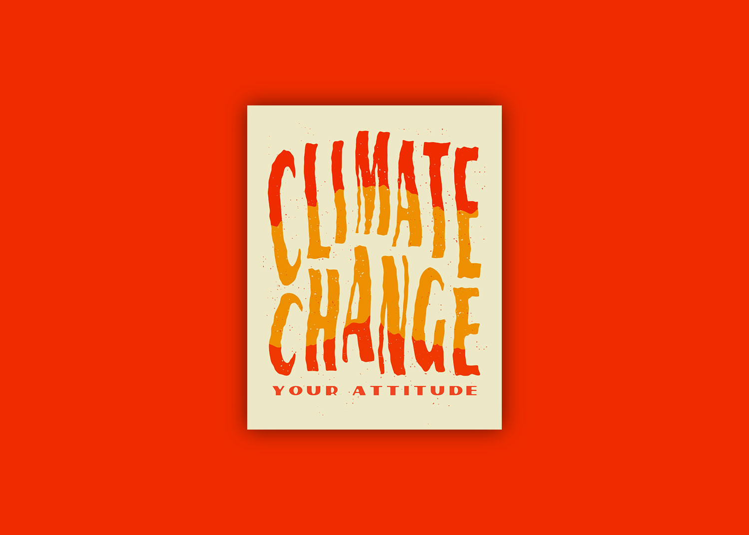 Climate Change Attitude Poster.jpg