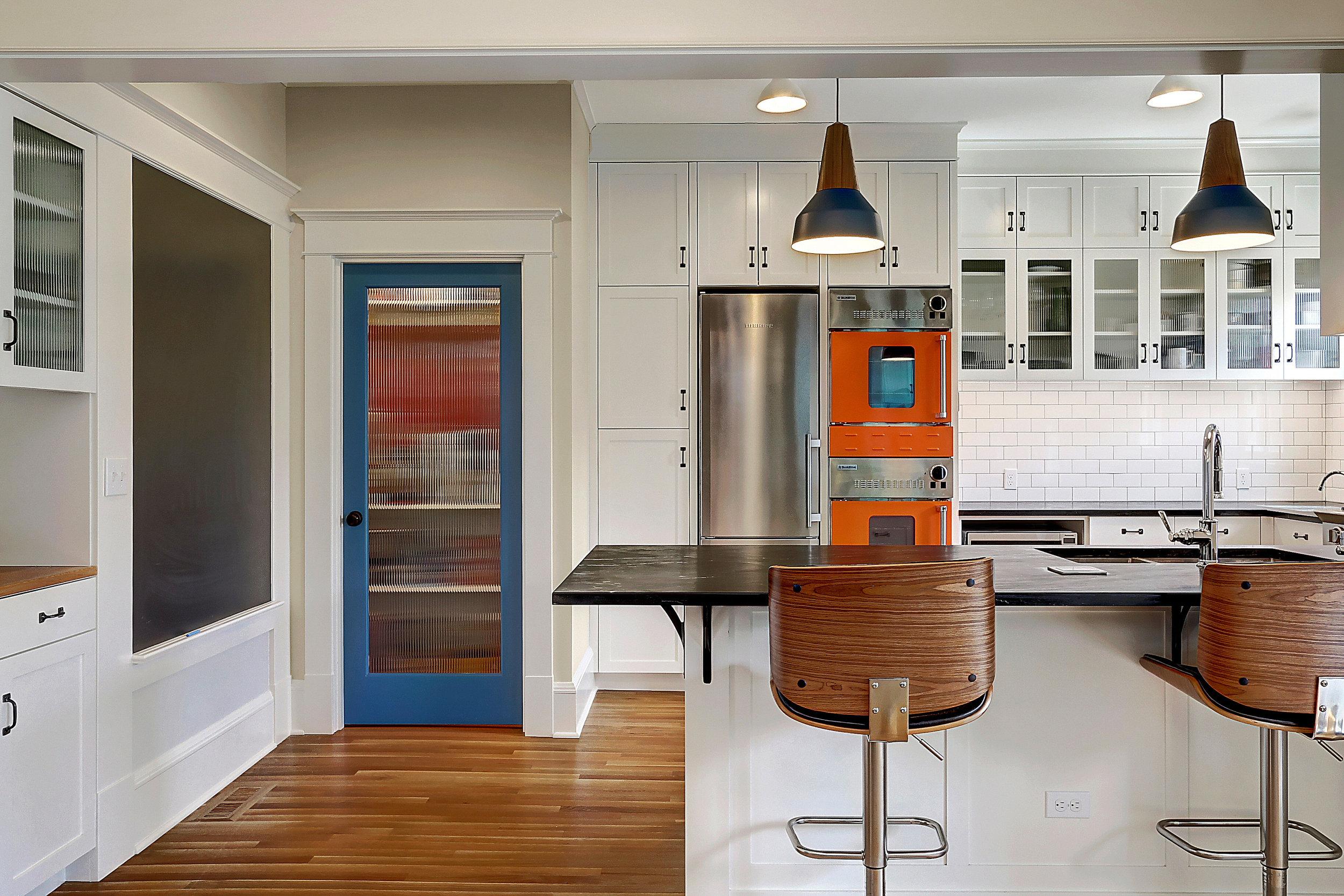 cap hill kitchen_03.jpg