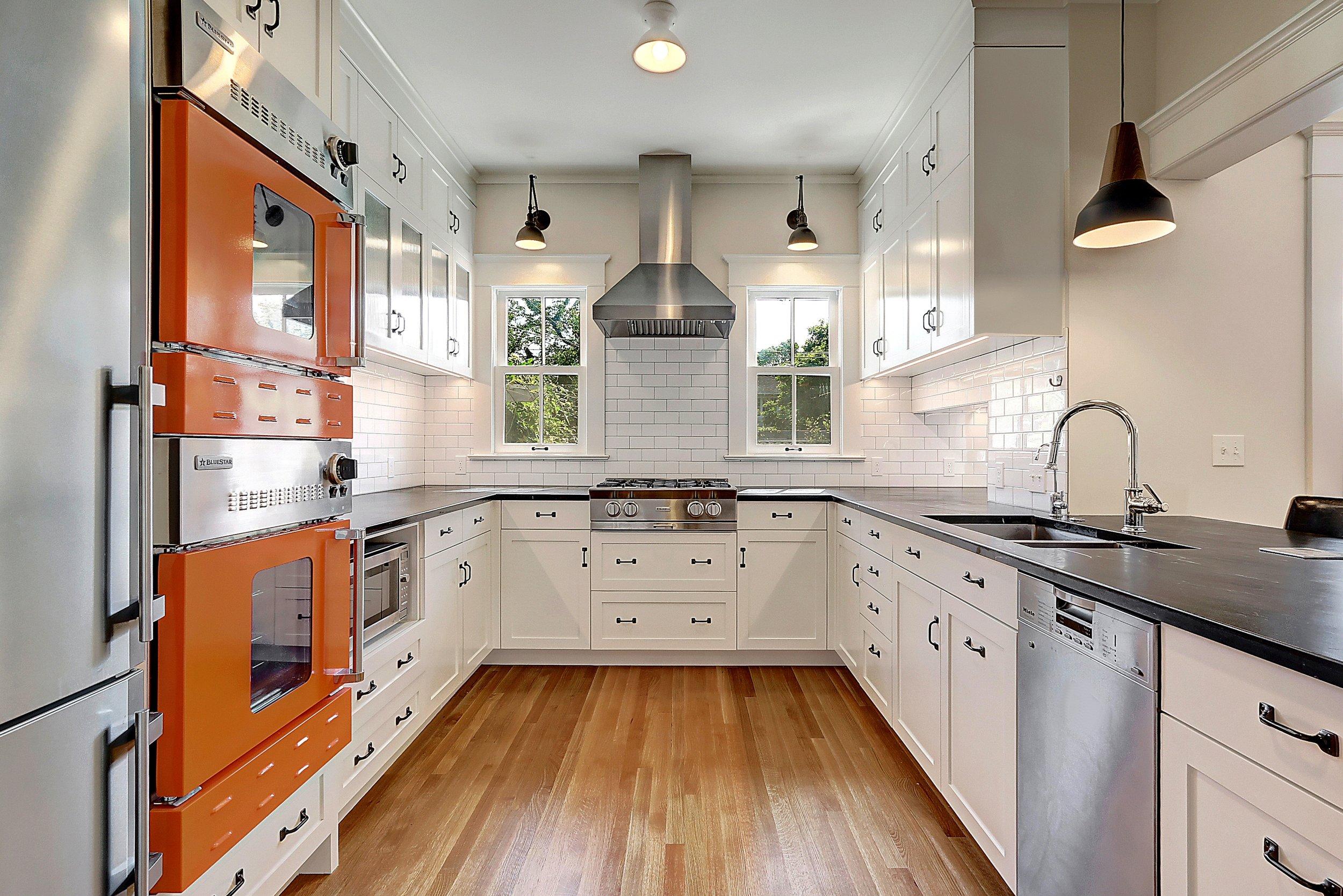 cap hill kitchen_02.jpg