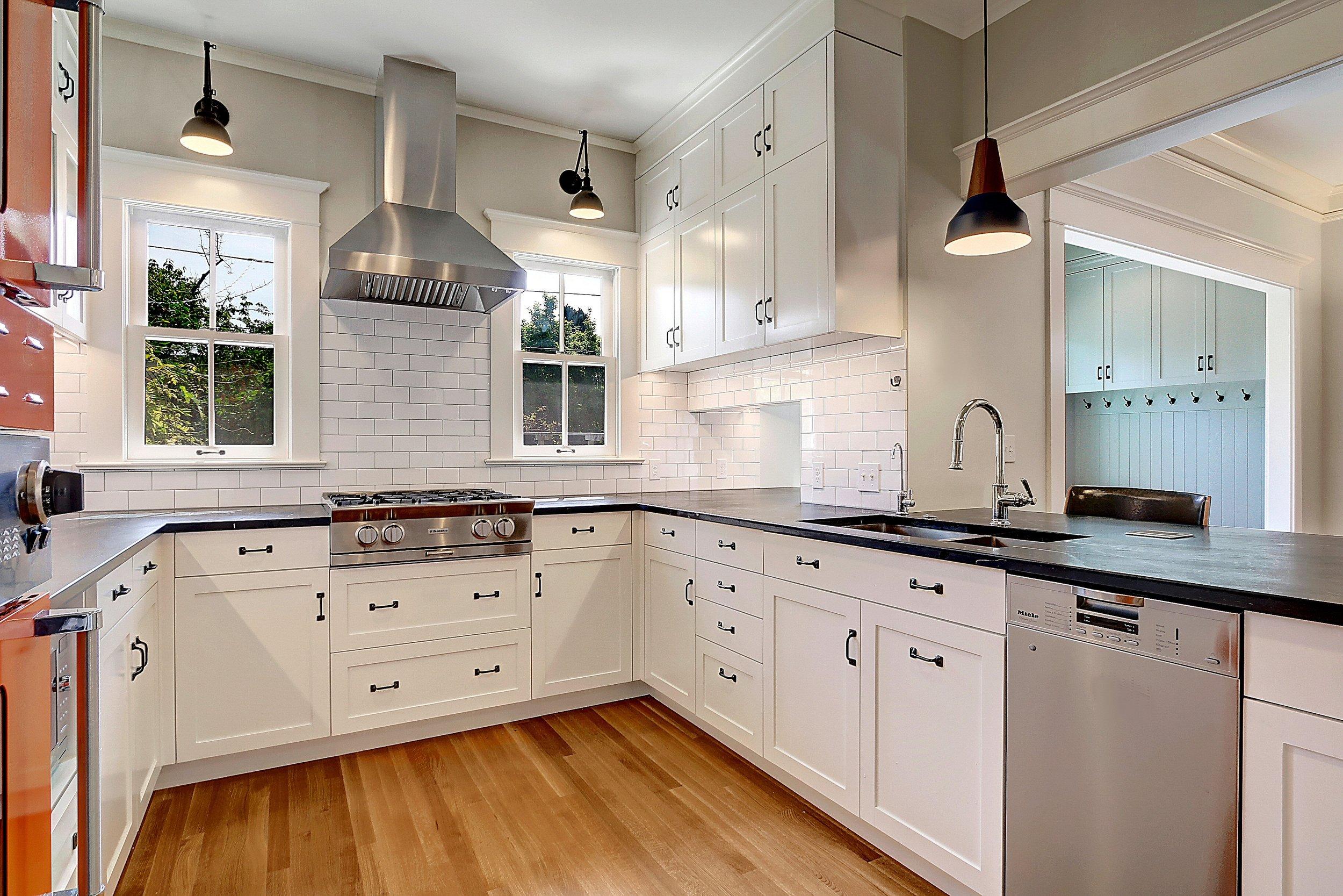 cap hill kitchen_06.jpg