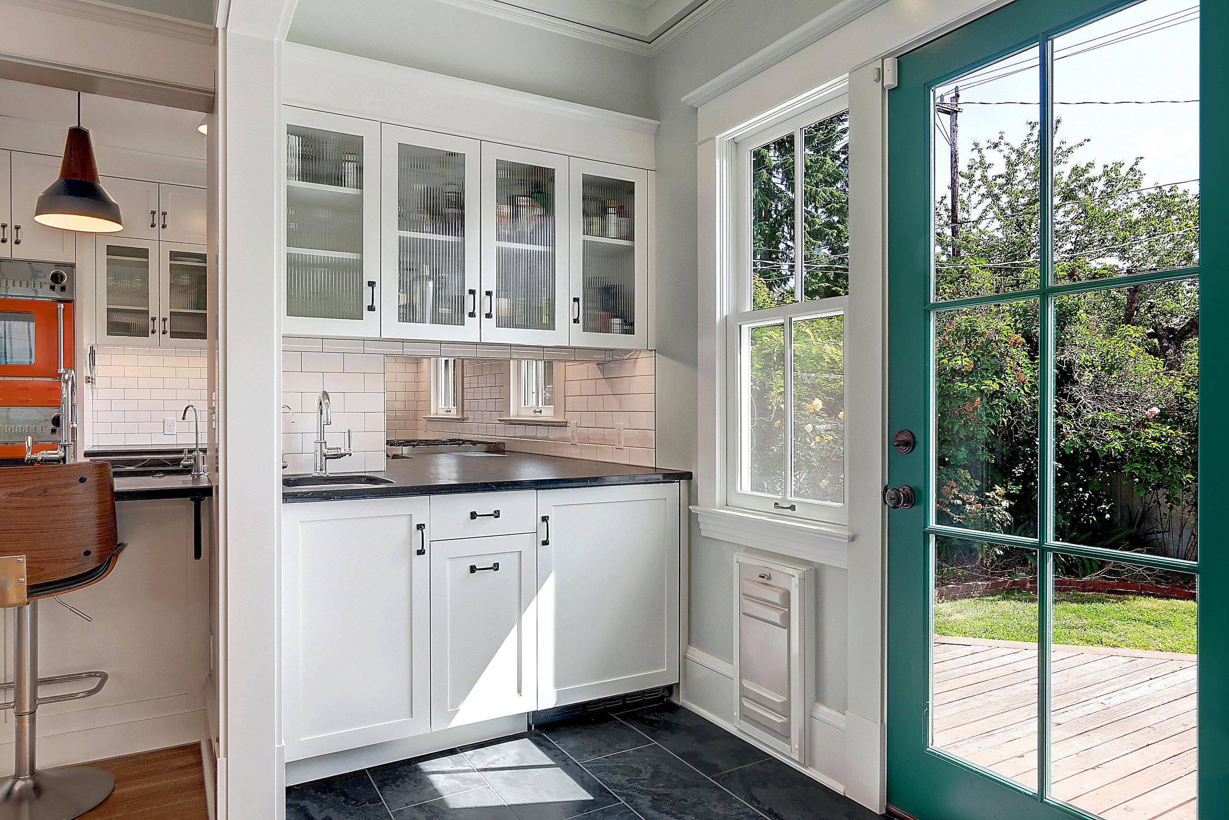 cap hill kitchen_08.jpg