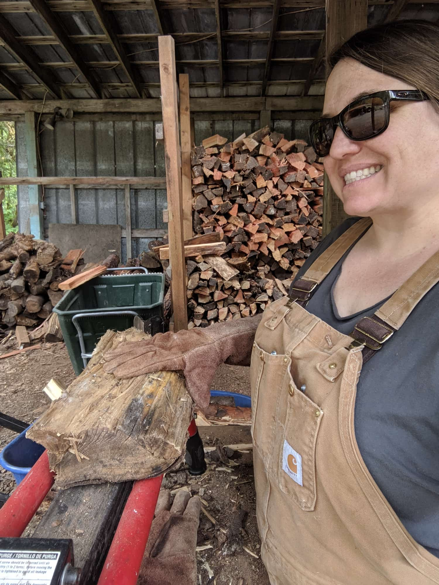 #FiringWhileFemale East Creek Anagama 2019 @anneliesekiefer.jpg