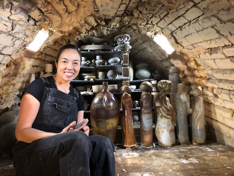 firing_while_female_east_creek_anagama_2019_@amyburnham.ceramics.jpg