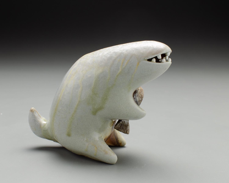 eva_funderburgh_critter_woodfired_fish.jpg