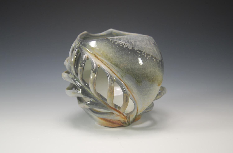 hanna_traynam_carved_cup.JPG