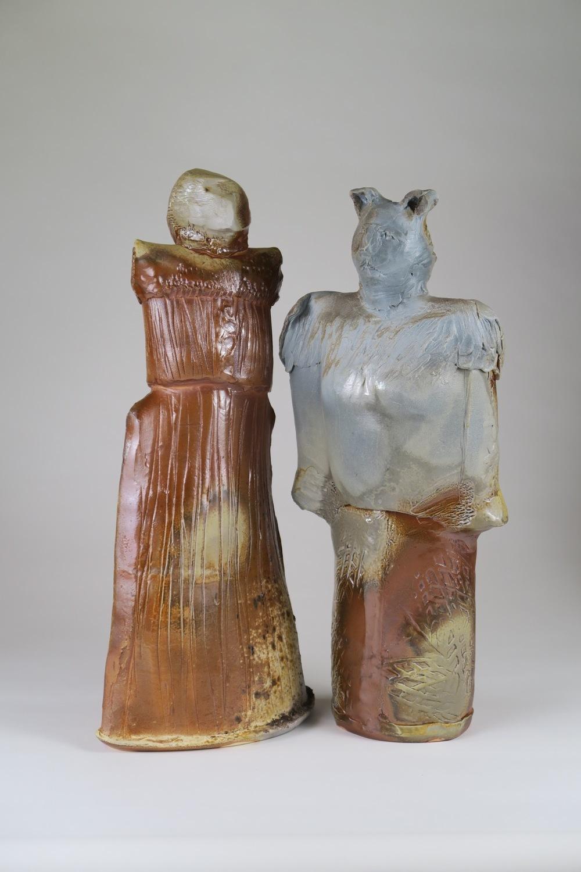 katy_mcfadden_woodfired_sculpture_figures.JPG