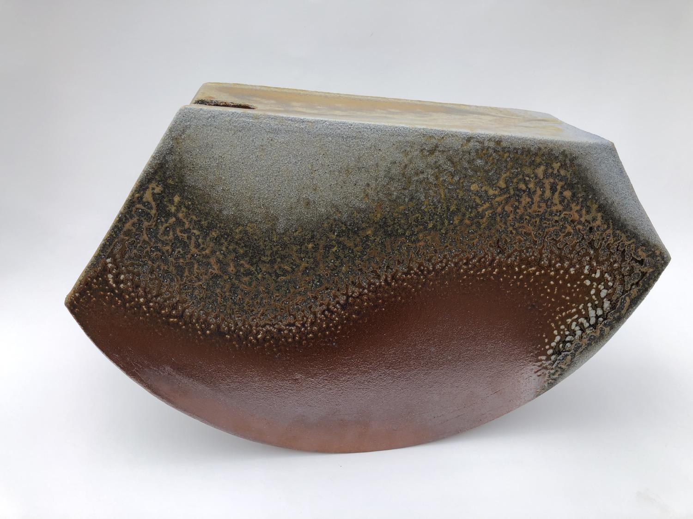 kimberly_ota_vase_sculpture_dark _clay_woodfired.jpg