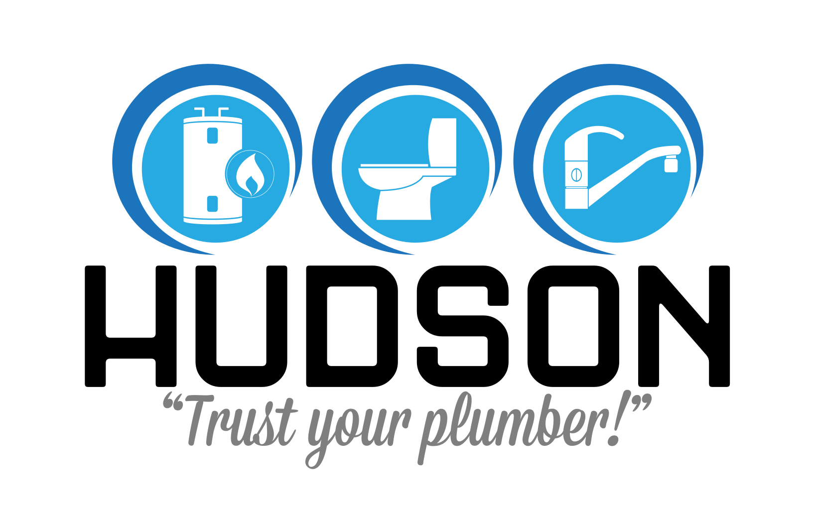 Hudson Plumbing has been serving Morgan County, Marion County, and Johnson County since 1992!