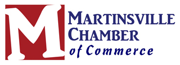 Hudson Plumbing is an active member of the Martinsville, Indiana Chamber of Commerce.