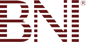 Hudson Plumbing is an active member of the Morgan County BNI chapter.