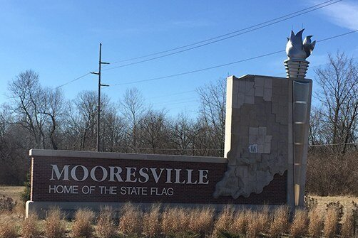 Hudson Plumbing is Mooresville, Indiana's leading plumbing provider.