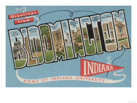 Hudson Plumbing provides quality plumbing solutions to Bloomington and Elletsville, Indiana.