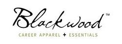 blackwood-logo-tab.jpg