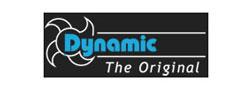 dynamic-logo-tab.jpg