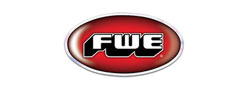 fwe-logo-tab.jpg