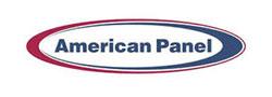 american-panel-logo-tab.jpg