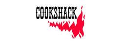 cookshack-logo-tab.jpg