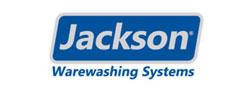 jackson-logo-tab.jpg