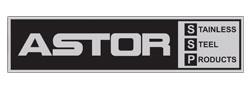 astor-logo-tab.jpg