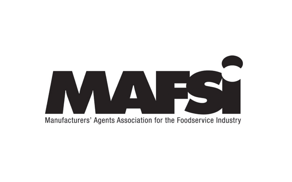 Manufacturers_Agents_Association_for_the_Foodservice_Industry_logo.png