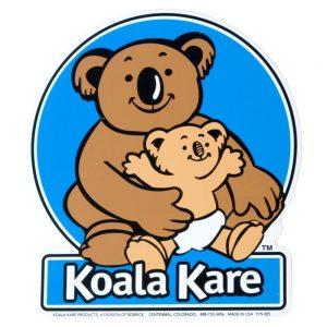 koala_kare_logo-300x300.jpg
