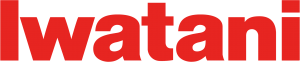 Iwatani_Corporation_logo-300x62.png
