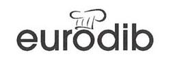 eurodib-logo-tab.jpg