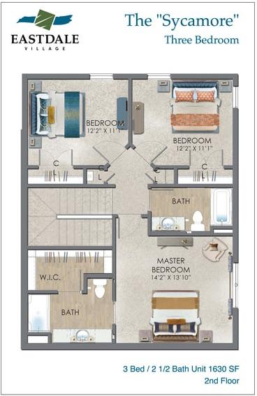3 Bedroom Part 2.jpg