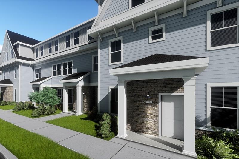 EastdaleVillage-residentialrendering-b21d6f6f.jpeg