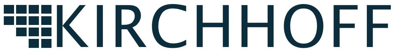 Kirchhoff%25252BLogo.jpg