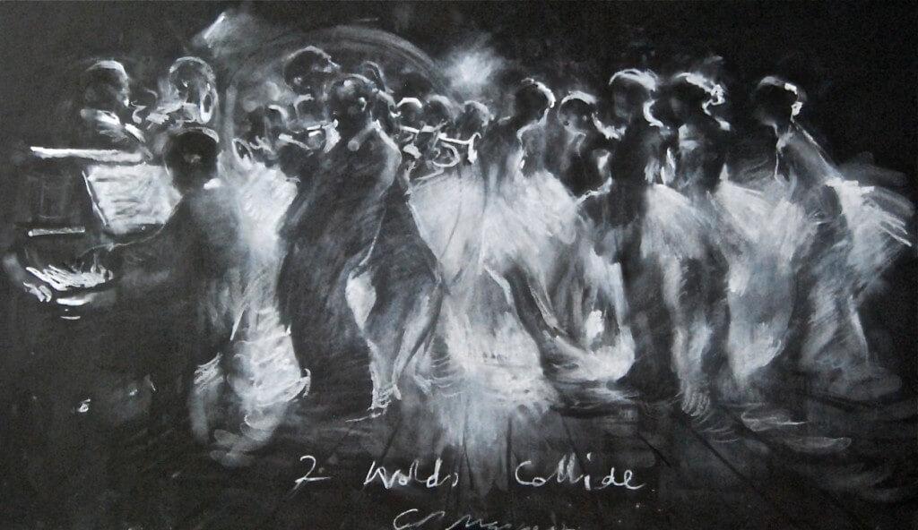 2-worlds-collide-1024x592.jpg