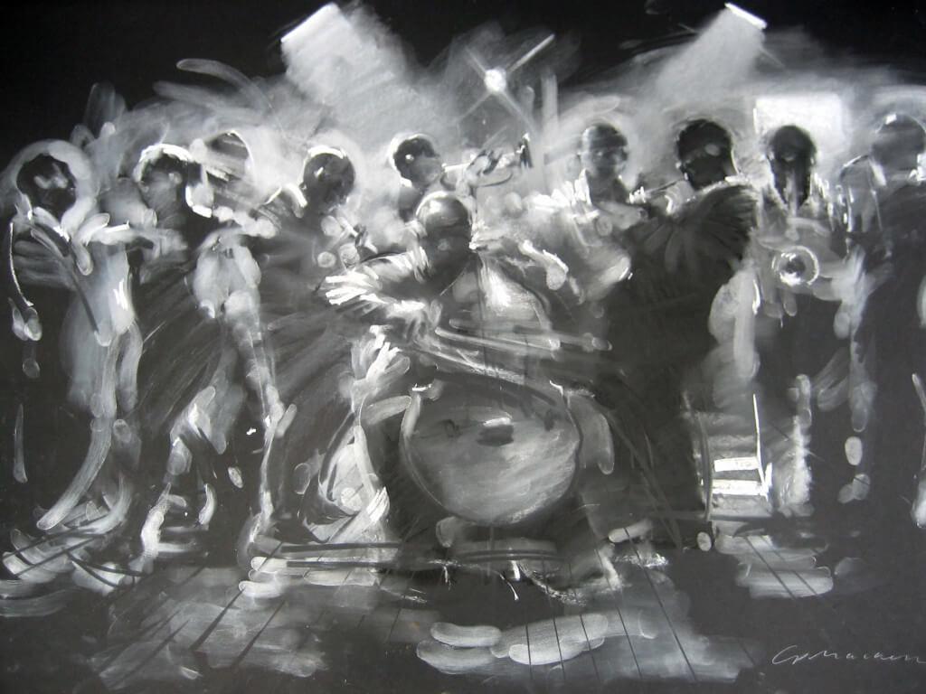 bass-jazz-1024x768.jpg