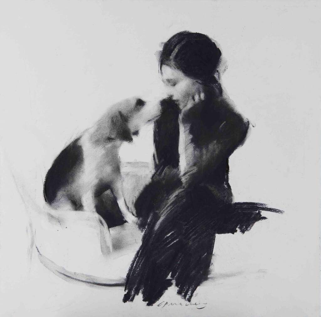 new-girl-and-dog-1-1024x1013.jpg