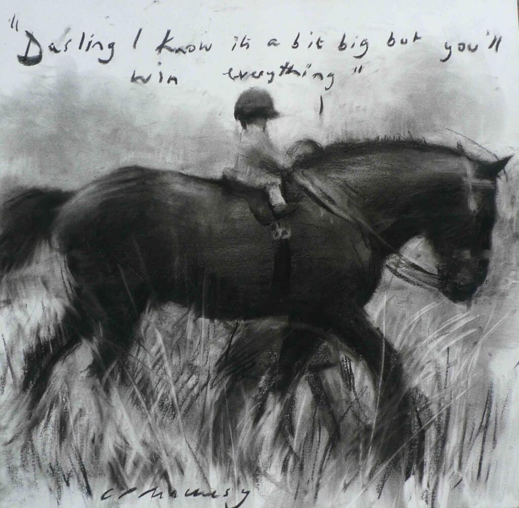darling-new-1-1024x1002.jpg