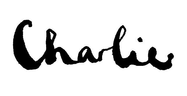 just-charlie.jpg